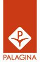 palagina logo