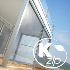 Cubo_Kzip