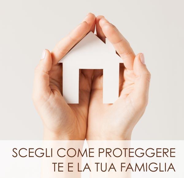 Scegli_come_Proteggere