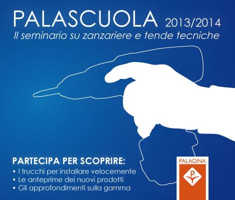 Palascuola_News
