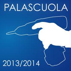Palascuola_News_230x230