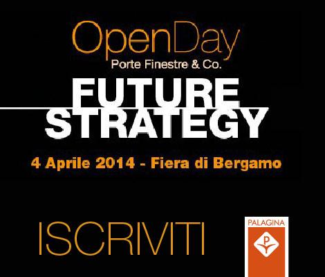 Future_Strategy_News