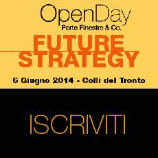 Future_Strategy_2_MiniNews