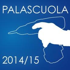 Palascuola_News_2015_230x230