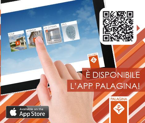 001_Luglio_APP_News