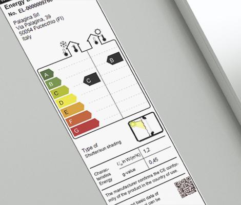 K-zip _ Energy_Label