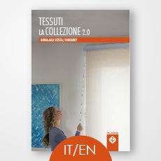la_collezione_guida_alla_scelta